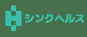 jp_logo-01.short