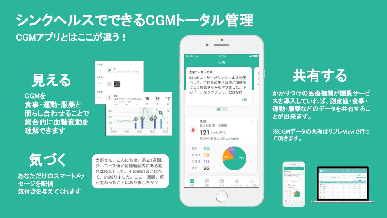 cgm素材 [自動保存済み].pptx